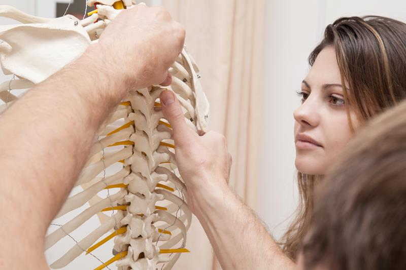 Degenerative Disc Disease  Anaheim, CA